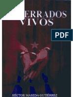 Enterrados vivos I (Héctor Maseda)