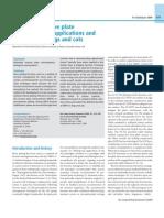 VCOT+3,+2009.pdf
