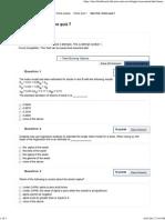 FINS 2624 Quiz 7.pdf