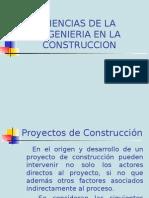 Ciencias de la Ingenieria III.ppt