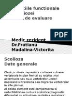 Implicatiile functionale ale scoliozei metodedeevaluare 150113135935 Conversion Gate02
