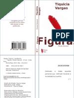 Libro Figuras