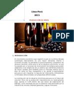 producion-vinos