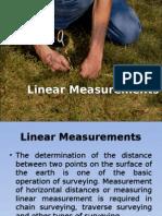 linearmeasurements