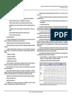 Anexo 15 Señalizacion, Balizamiento y Defensas