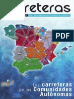 CARRETERAS-201