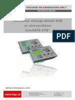 Inteliats Std Fogo Pl v20140718