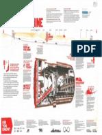 85 Diagram of Tunnel Boring Machine