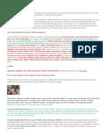 Download Dr. Andrei Laslau - Slabeste Mancand Regeste - Meniu Dieta Keto Pentru 2 Zile