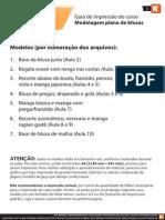 0_-_Guia_de_impress_o.pdf