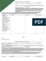 Secuencia Didactica Bloque IV Tema 2