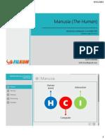 IMK02 Human