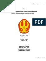 Tugas aspek hukum Fitriani Utami 12 039.pdf