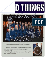 2015_01 Good Things