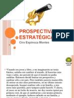 2.Prospectiva_estratégica