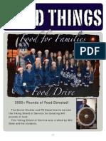 2015_02 Good Things