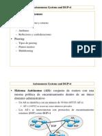piam-routing-bgp-v4