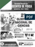 Olimpiada Nacional Escolar de Ciencias(1).pdf