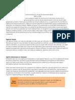 Estructura Económica y Social de Venezuela Desde