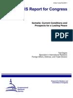 CFR - Somaliareport07