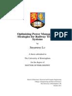 Lu11PhD.pdf