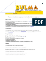qmailscanner