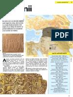 Asirienii