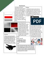 mb pdf