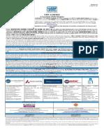 NTPC Prospectus November25 2013