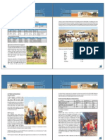 Annual Report 2007 - 08 Part 3