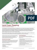LANDCOVER-MAPPINGv7.0