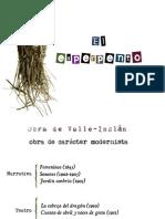 esperpento.pdf