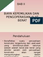 ALAT BERAT DAN PTM - 3