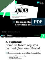 exp7_apresentacao_6