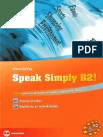 Speak Simply B2.pdf