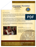 livonia lions club newsletter completed 12 11