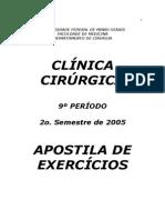 Apostila Clinica Cir 2 05