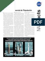 18_Programa Comercial de Tripulación