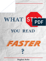what stop you read faster.pdf