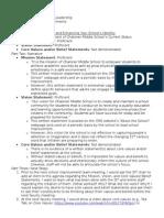 dlp1 standard 1