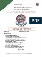 Series de FourierRIES DE FOURIER.docRIES DE FOURIER.docRIES DE FOURIER.docRIES DE FOURIER.docRIES DE FOURIER.docRIES DE FOURIER.docRIES DE FOURIER.docRIES DE FOURIER.docRIES DE FOURIER.doc