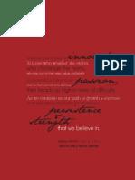 Nuvo Annual Report 2012-13
