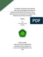 06540004.pdf