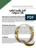 Global Quality Fondation