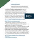 ALIMENTACION_BALANCEADA_EN_EL_ADULTO[1].docx