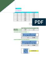 Copia de Destilacion Simple(1)(1)