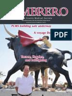 Aug-Sept 2015 Sombrero