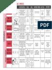 A1. PROCESOS PRODUCTIVOS MATERIALES COMPUESTOS.pdf