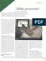 Revija Tajnica September 2004