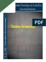 SECUENCIALES_1